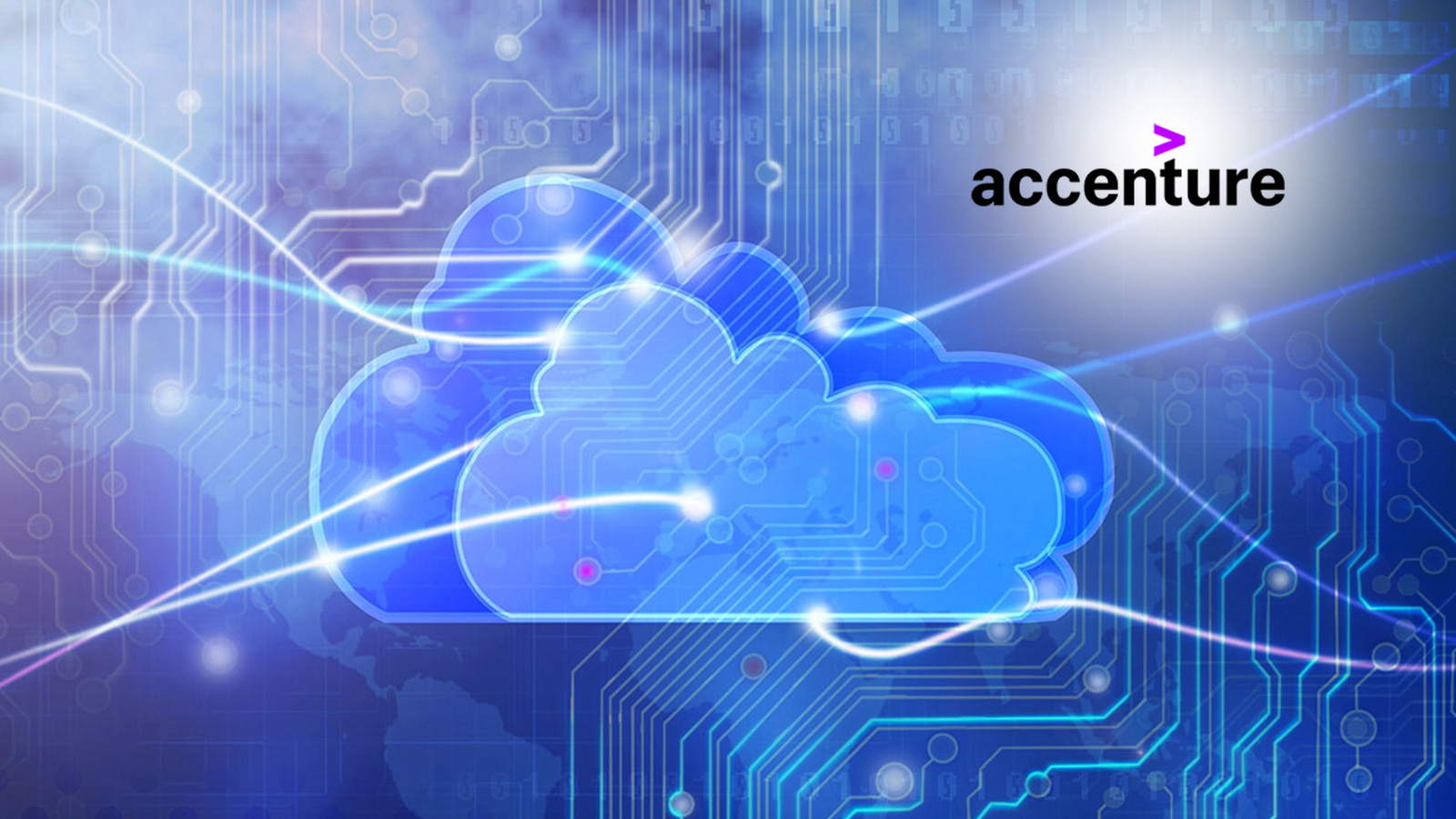 Accenture Continues Pivot To Cloud Services The It Services Report